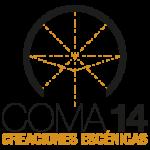 coma14-teatro-logo-creaciones-escenicas
