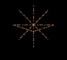 coma14-teatro-logo