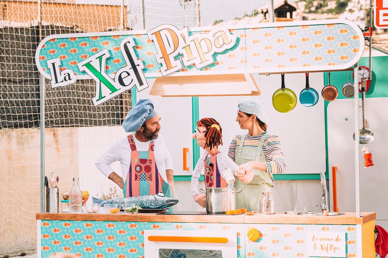 la-chef-pipa-09