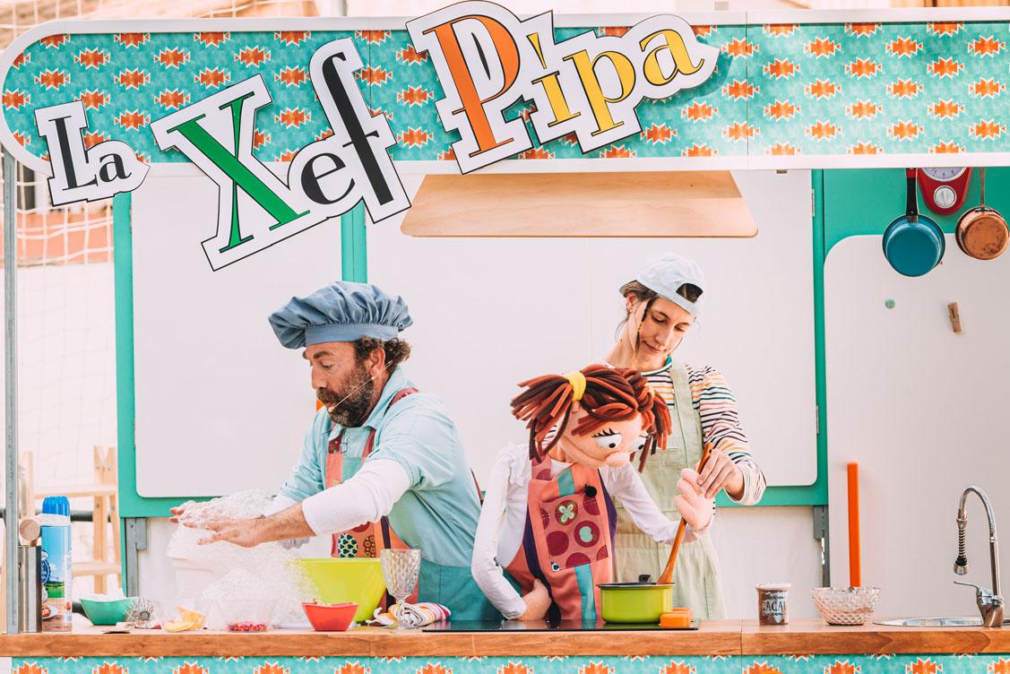 la-chef-pipa-11
