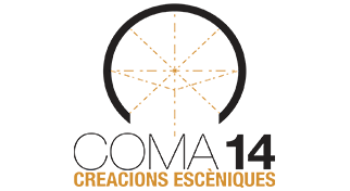 COMA14-5