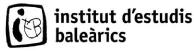 IEB logo-01