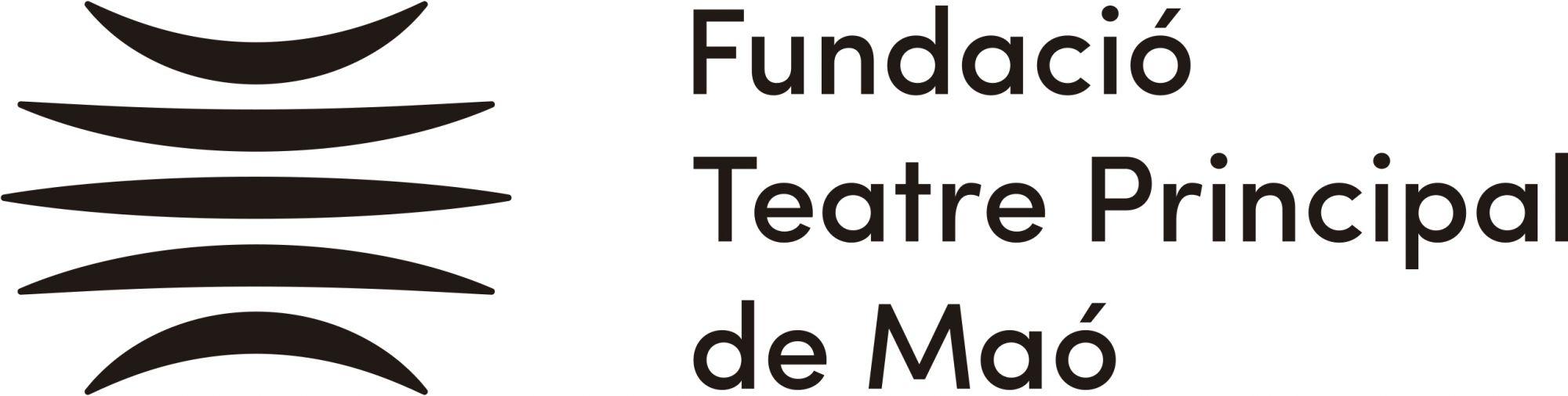 teatre-principal-mao-logotip-blanc-negre